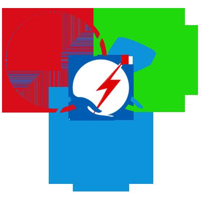 circular-logo11