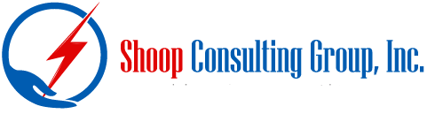 Shoop Consulting Group